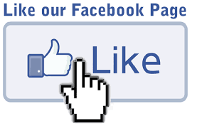 like Jade Ridge facebook page