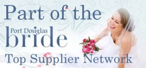 port-douglas-bride-top-supplier-network
