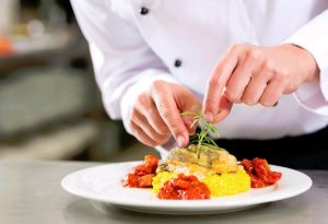 private-Chef-port-douglas